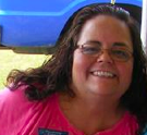 Kathy Stafford