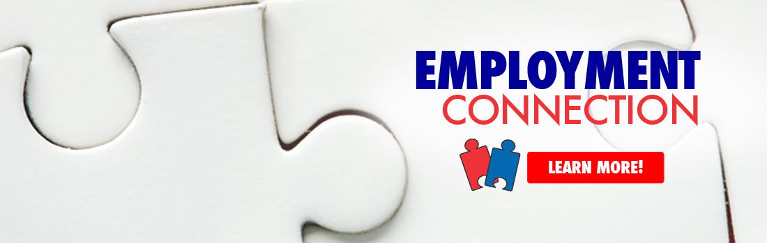 Employment Connection