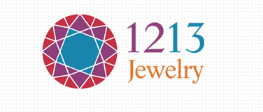 1213 Jewelry Disability Connection Fundraiser Logo