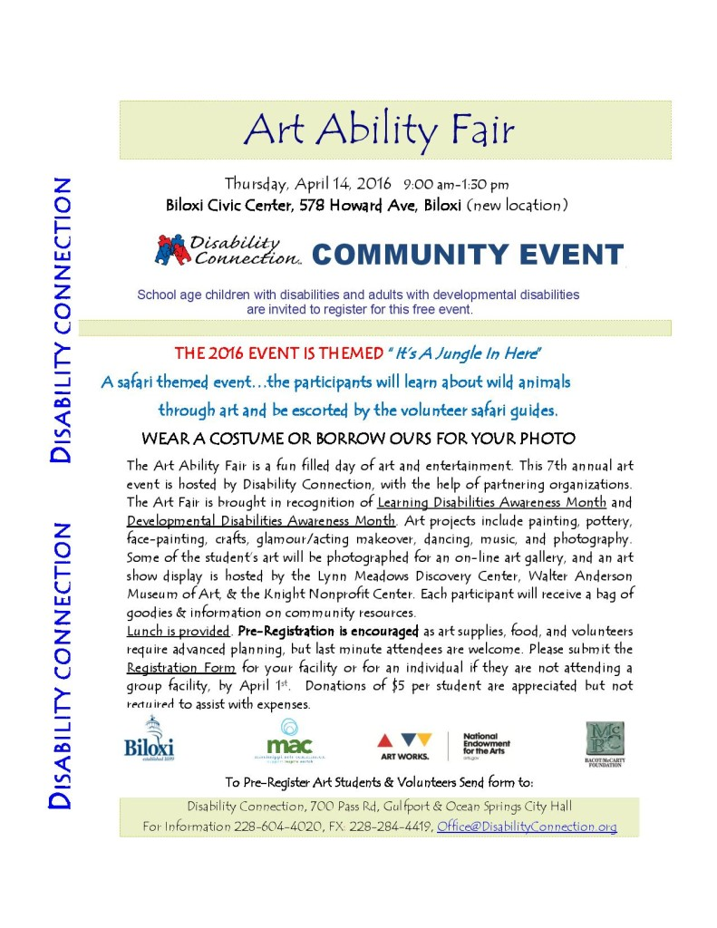 Art Ability Fair Registration-16-page-001