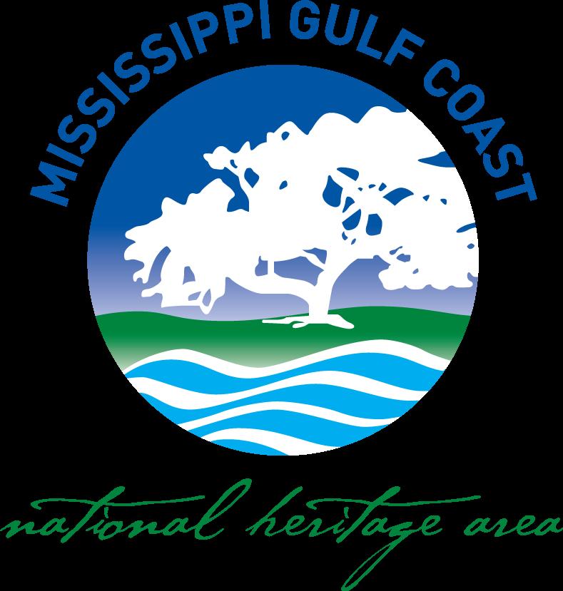 Heritage area logo