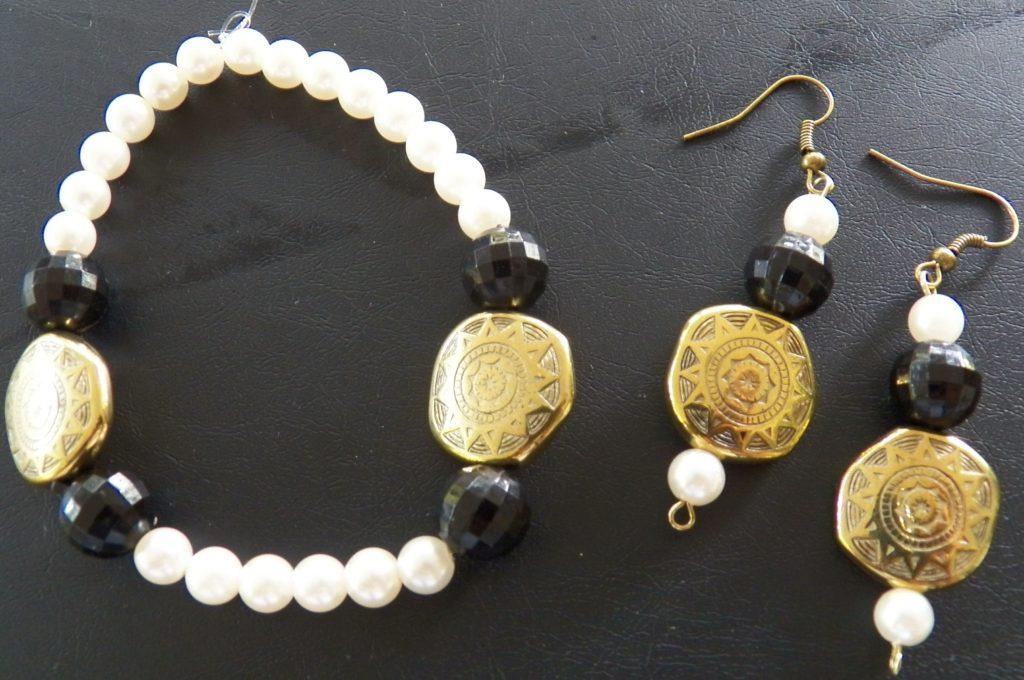 bestblackgoldjewelry