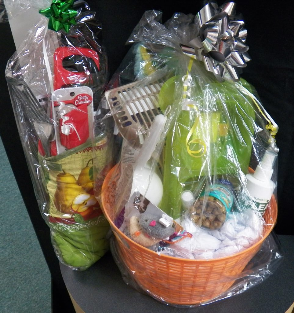 bestgift baskets