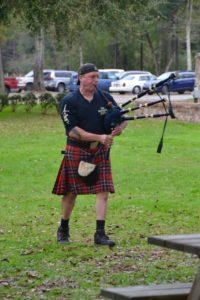 Scottish / Celtic